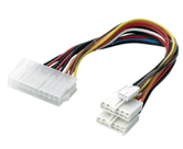 Power Cables                                      - 40PSCA