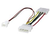 Power Cables                                      - 40PSCF