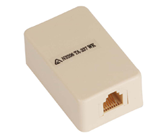Telephone Connection Equipment                    - 40RJ12SMB6