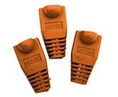 Strain Relief Boots                               - 42BTOR-X
