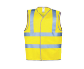 Clothing and Footwear                             - 91-SV1510VEST