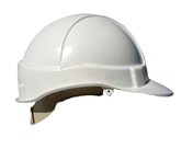 Head Face and Hearing Protection                  - 93-HM2ATW