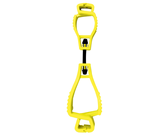 Workplace Safety Accessories                      - 93-ILNY