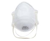 Respiratory Protection                            - 93-P2