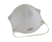 Respiratory Protection                            - 93-P2V