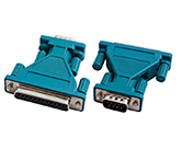 Adapters                                          - AC1037