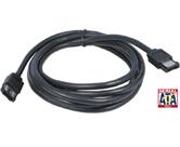 Esata Cables                                      - ACR-SA50251