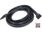 Esata Cables                                      - ACR-SA50299