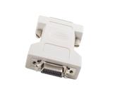 DVI Cables and Adaptors                           - ADDVI-DDFPM