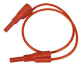 Test Instrument Leads                             - AL37R