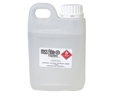 Cleaning Consumables                              - ALCOHOL-1