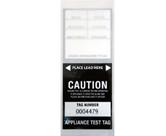 Appliance Testers                                 - APTTBK