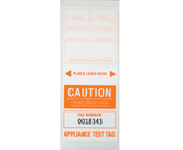 Appliance Testers                                 - APTTOR
