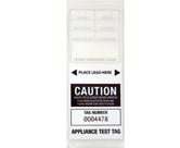 Appliance Testers                                 - APTTWH