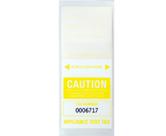 Appliance Testers                                 - APTTYL