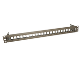 Patch Panels                                      - BDNAX104563
