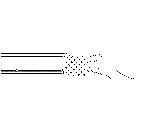Industrial Cable Rolls                            - BEL-3072F-C551000