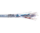 Lan Cable Rolls                                   - BEL-7860ENH.01500