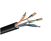 Lan Cable Rolls                                   - BEL-7927A-0101000