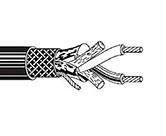 Industrial Cable Rolls                            - BEL-9463-J22U1000