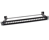 Patch Panels                                      - BEL-AX103114