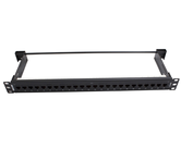 Patch Panels                                      - BEL-AX103253