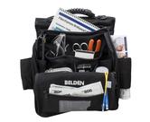 Termination Kits                                  - BEL-AX104271
