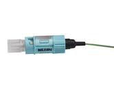 Pre Polished Connectors                           - BEL-AX105212-S1