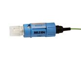 Pre Polished Connectors                           - BEL-AX105213-S1