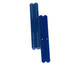 Mechanical Splice Protectors                      - BFLY-BL