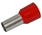 Bootlace Terminals                                - BLP3500