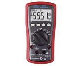 Multimeters                                       - BM251