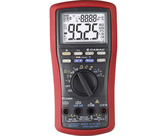 Multimeters                                       - BM525