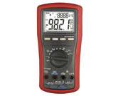 Multimeters                                       - BM821