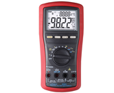 Multimeters                                       - BM822