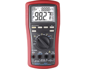 Multimeters                                       - BM827