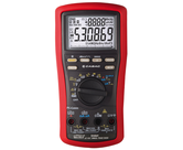 Multimeters                                       - BM869