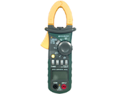 Current Clamp Meters                              - C2108