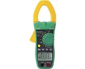 Current Clamp Meters                              - C2138
