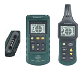Cable Locators and Markers                        - C6818