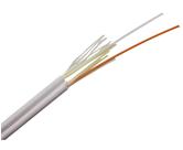 Tight Buffered Duplex Cord                        - CAB-D2.0-MM4-WH