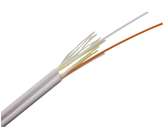 Tight Buffered Duplex Cord                        - CAB-D3.0-MM-WH