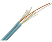 Tight Buffered Duplex Cord                        - CAB-D3.0-MM3-AQ