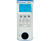 Appliance Testers                                 - CABPAT