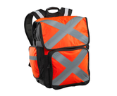 Workplace Safety Accessories                      - CARI11802O