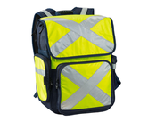 Workplace Safety Accessories                      - CARI11803Y
