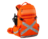 Workplace Safety Accessories                      - CARI6476