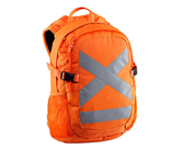 Workplace Safety Accessories                      - CARI6478