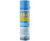 Lubricants                                        - CH334