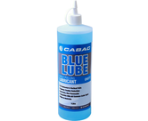 Lubricants                                        - CH377